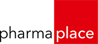 Pharmaplace Logo