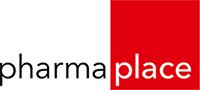 Pharmaplace Logo